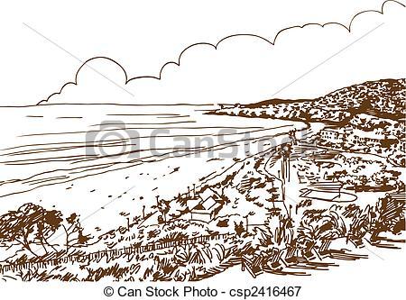 Laguna Beach clipart #9, Download drawings