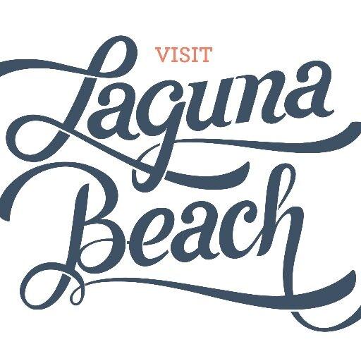 Laguna Beach clipart #16, Download drawings