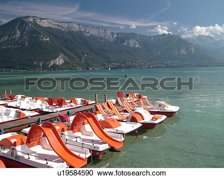 Lake Annecy clipart #11, Download drawings