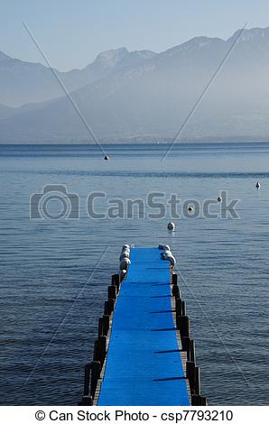 Lake Annecy clipart #5, Download drawings
