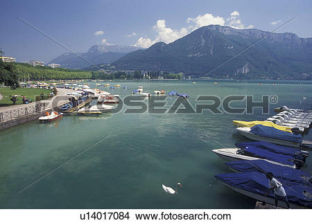 Lake Annecy clipart #19, Download drawings
