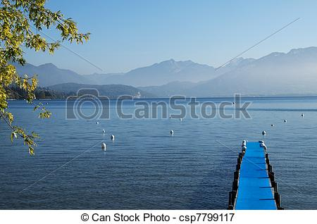 Lake Annecy clipart #18, Download drawings