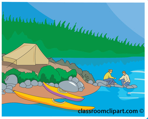Lake clipart #1, Download drawings