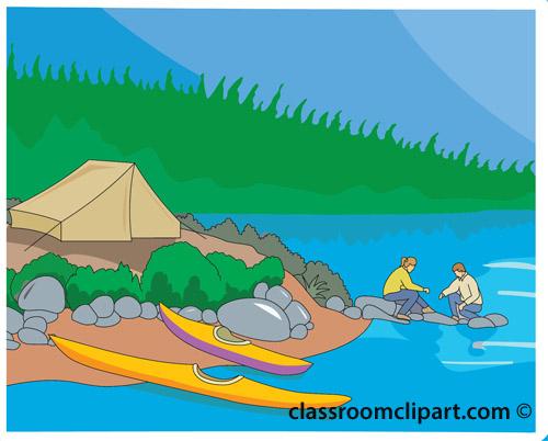 Lake clipart #1, Download drawings