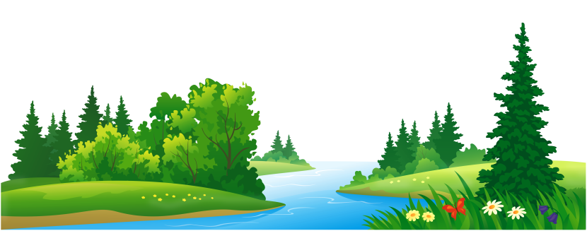 Lake clipart #4, Download drawings