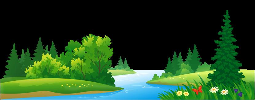 Lake clipart #4, Download drawings
