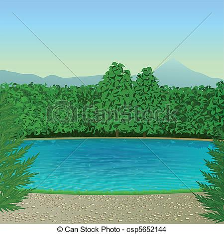 Lake clipart #14, Download drawings