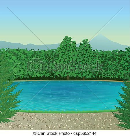 Lake clipart #14, Download drawings
