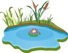 Lake clipart #11, Download drawings