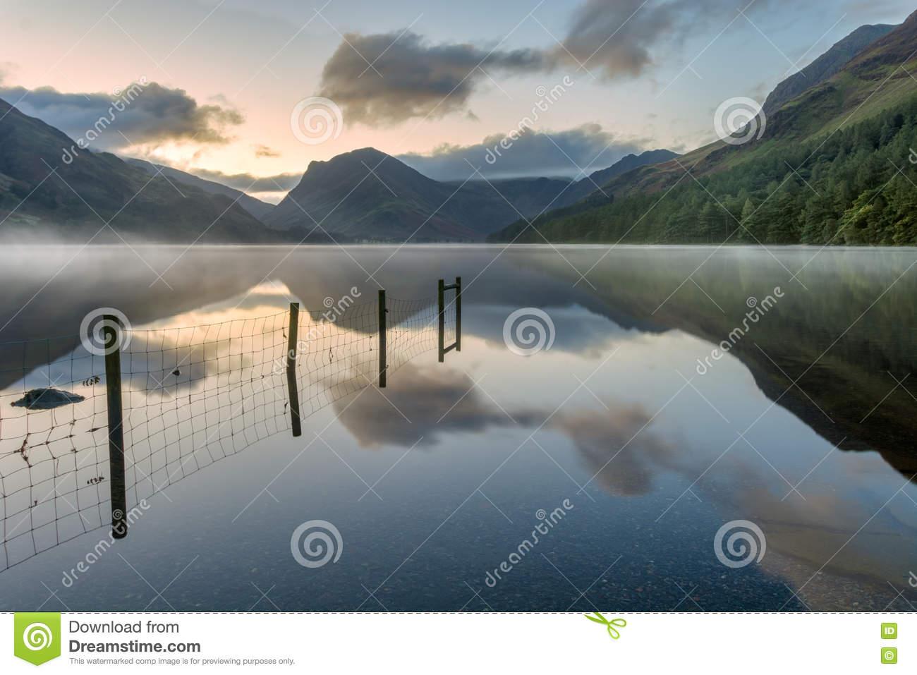 Lake District (UK) clipart #12, Download drawings
