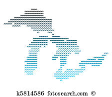 Lake Huron clipart #17, Download drawings
