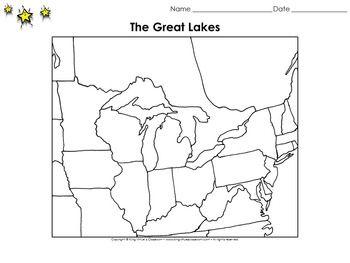 Lake Huron coloring #18, Download drawings