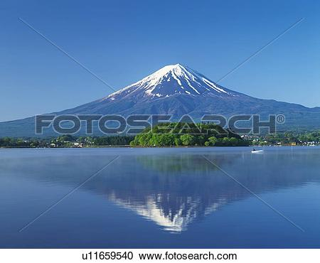 Yamanashi Prefecture clipart #16, Download drawings