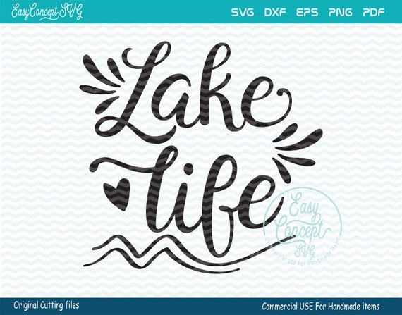 lake life svg #817, Download drawings