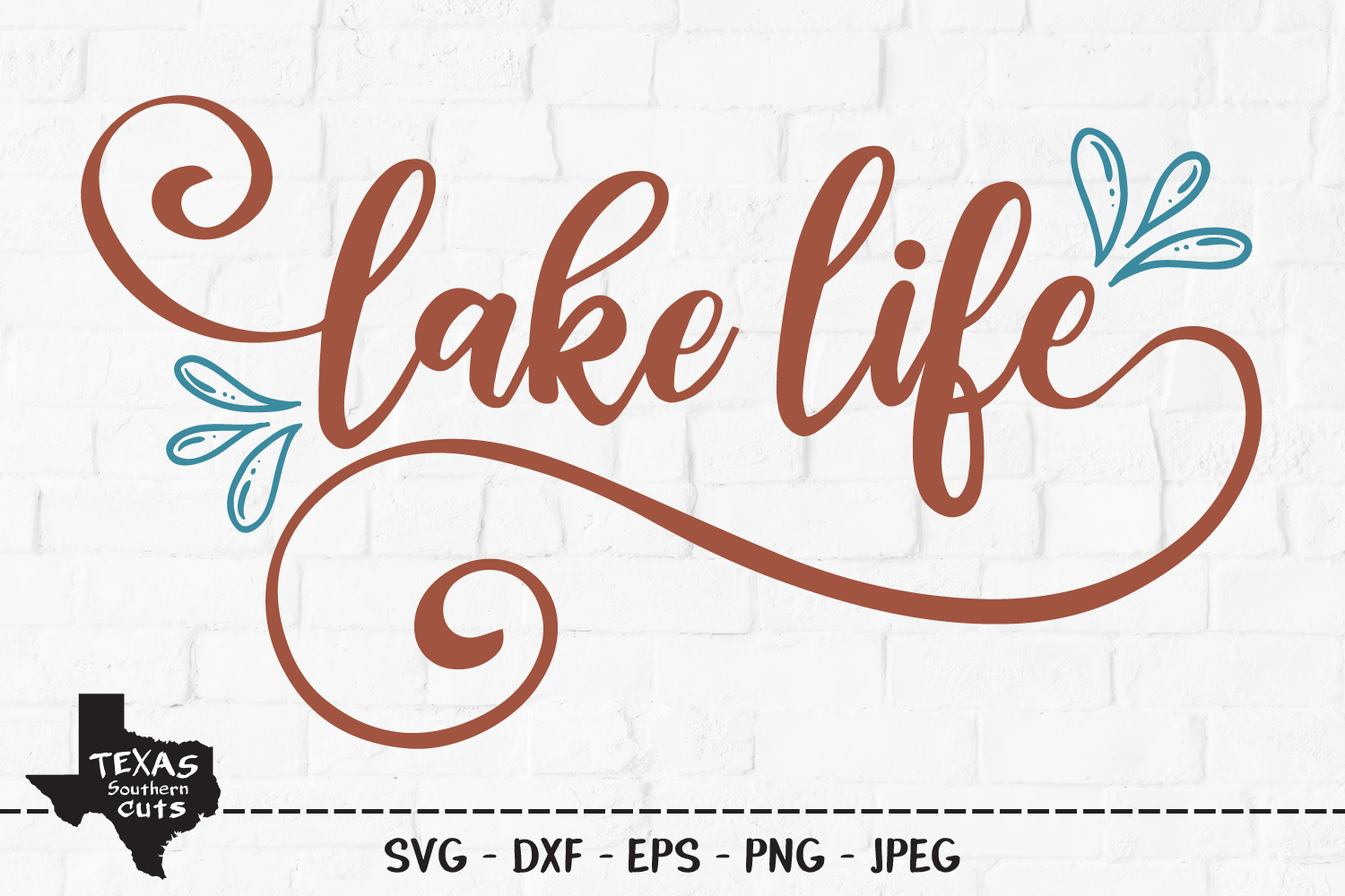 lake life svg #820, Download drawings