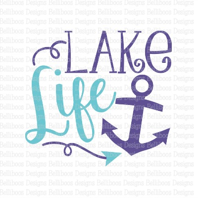 lake life svg #822, Download drawings