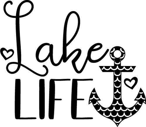 lake life svg #819, Download drawings