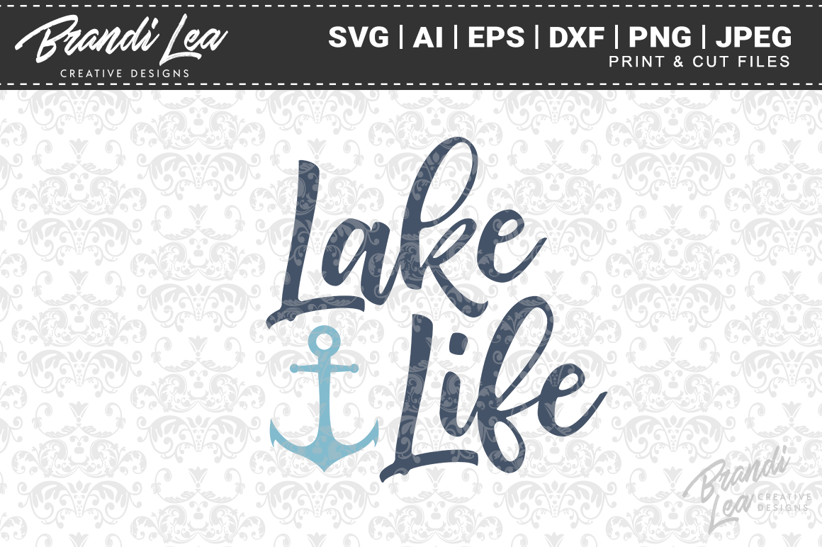 lake life svg #824, Download drawings