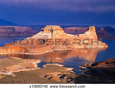Lake Powell clipart #15, Download drawings