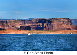Lake Powell clipart #11, Download drawings