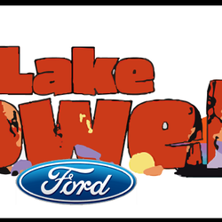Lake Powell clipart #9, Download drawings
