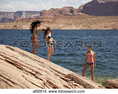 Lake Powell clipart #10, Download drawings
