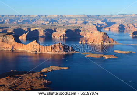Lake Powell clipart #12, Download drawings