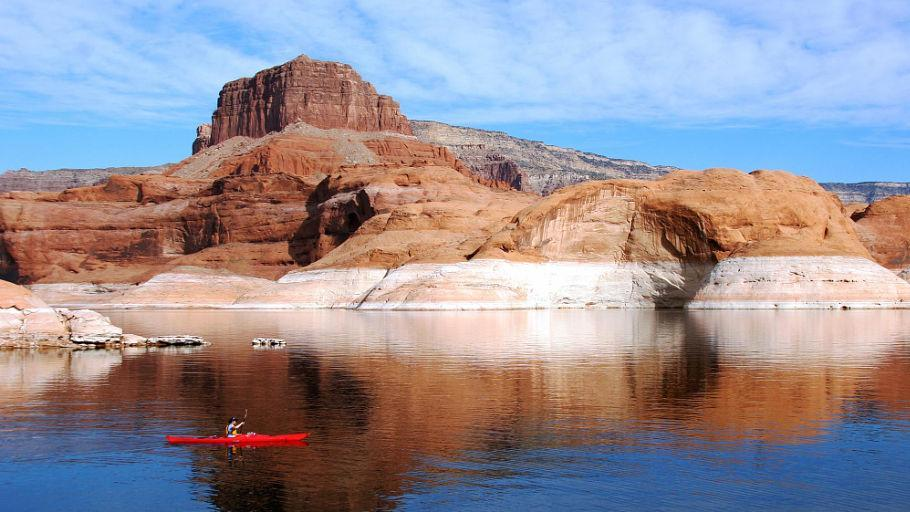 Lake Powell clipart #4, Download drawings