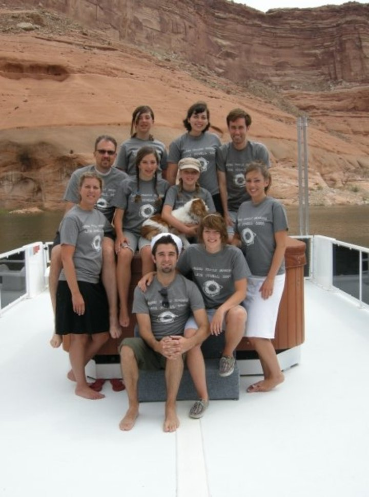 Lake Powell clipart #5, Download drawings