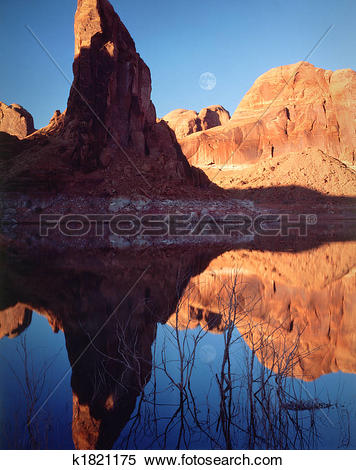 Lake Powell clipart #6, Download drawings