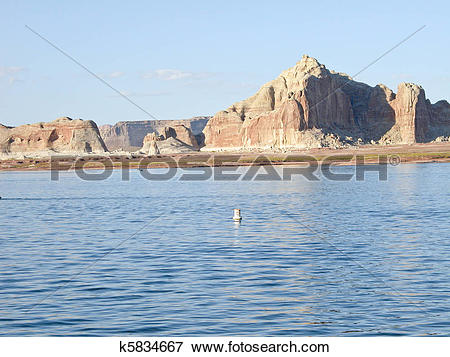 Lake Powell clipart #16, Download drawings