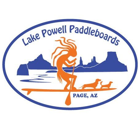 Lake Powell clipart #2, Download drawings