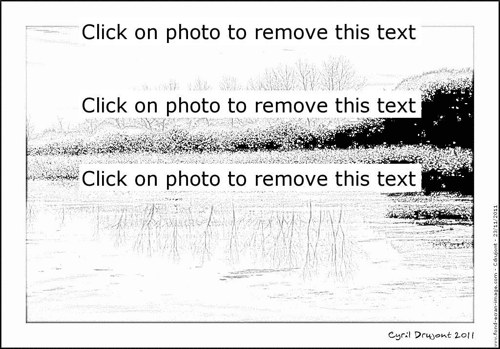 Lake Sunset coloring #7, Download drawings