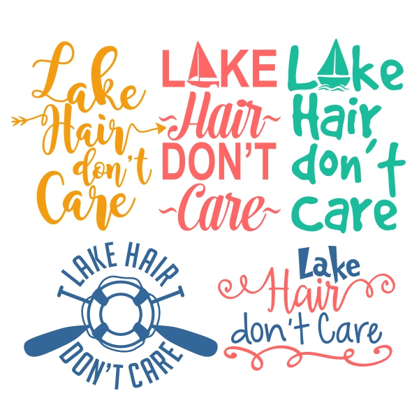 Lake svg #3, Download drawings