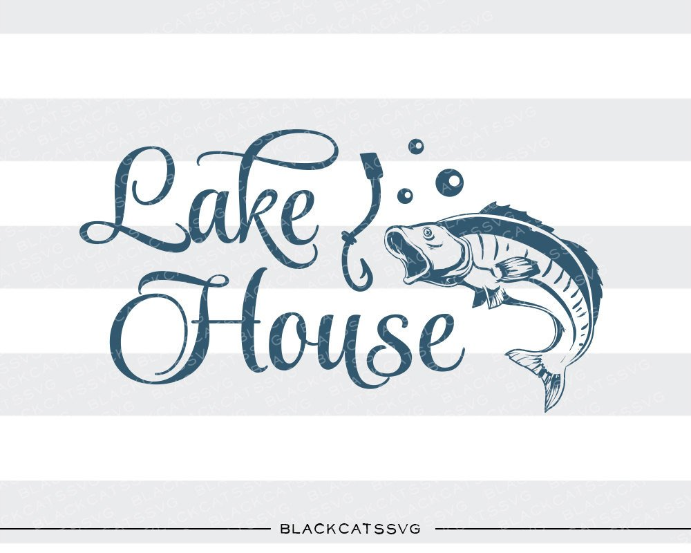 Lake svg #17, Download drawings