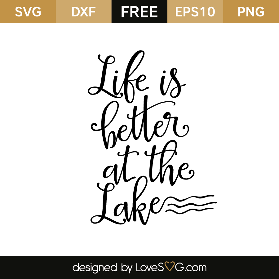 Lake svg #16, Download drawings