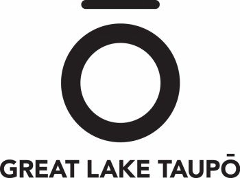 lake taupo clipart download lake taupo clipart