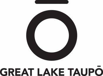 Lake Taupo clipart #7, Download drawings