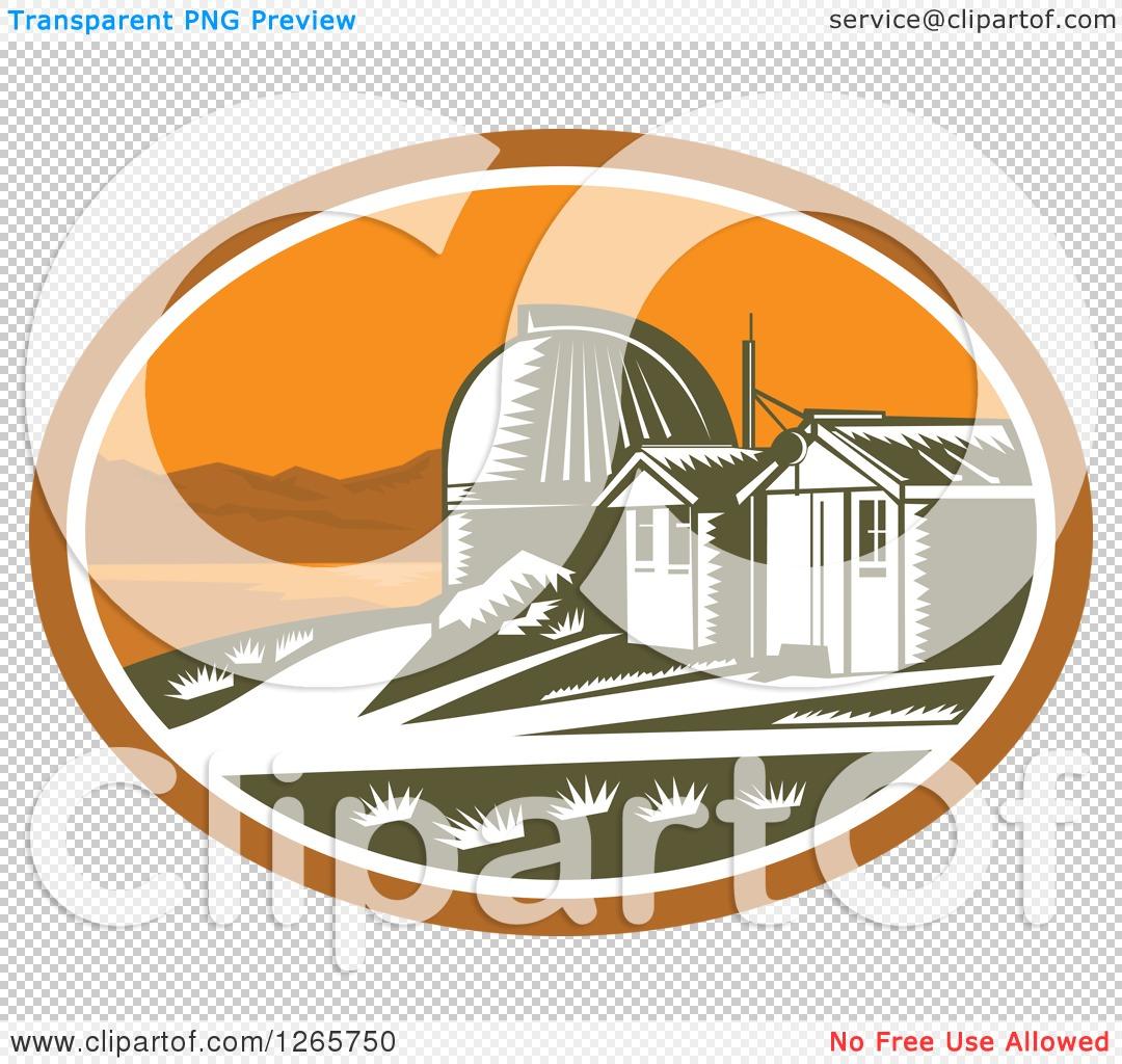 Lake Tekapo clipart #9, Download drawings