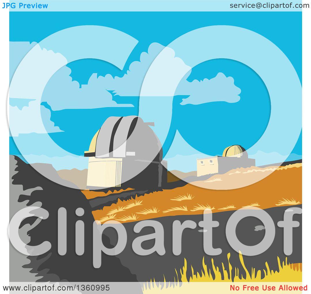 Lake Tekapo clipart #19, Download drawings