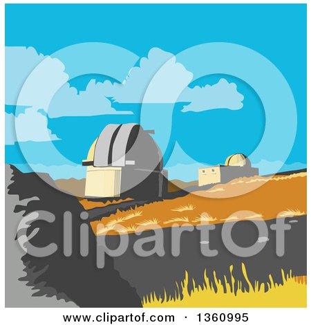 Lake Tekapo clipart #13, Download drawings
