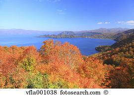 Lake Towada clipart #14, Download drawings