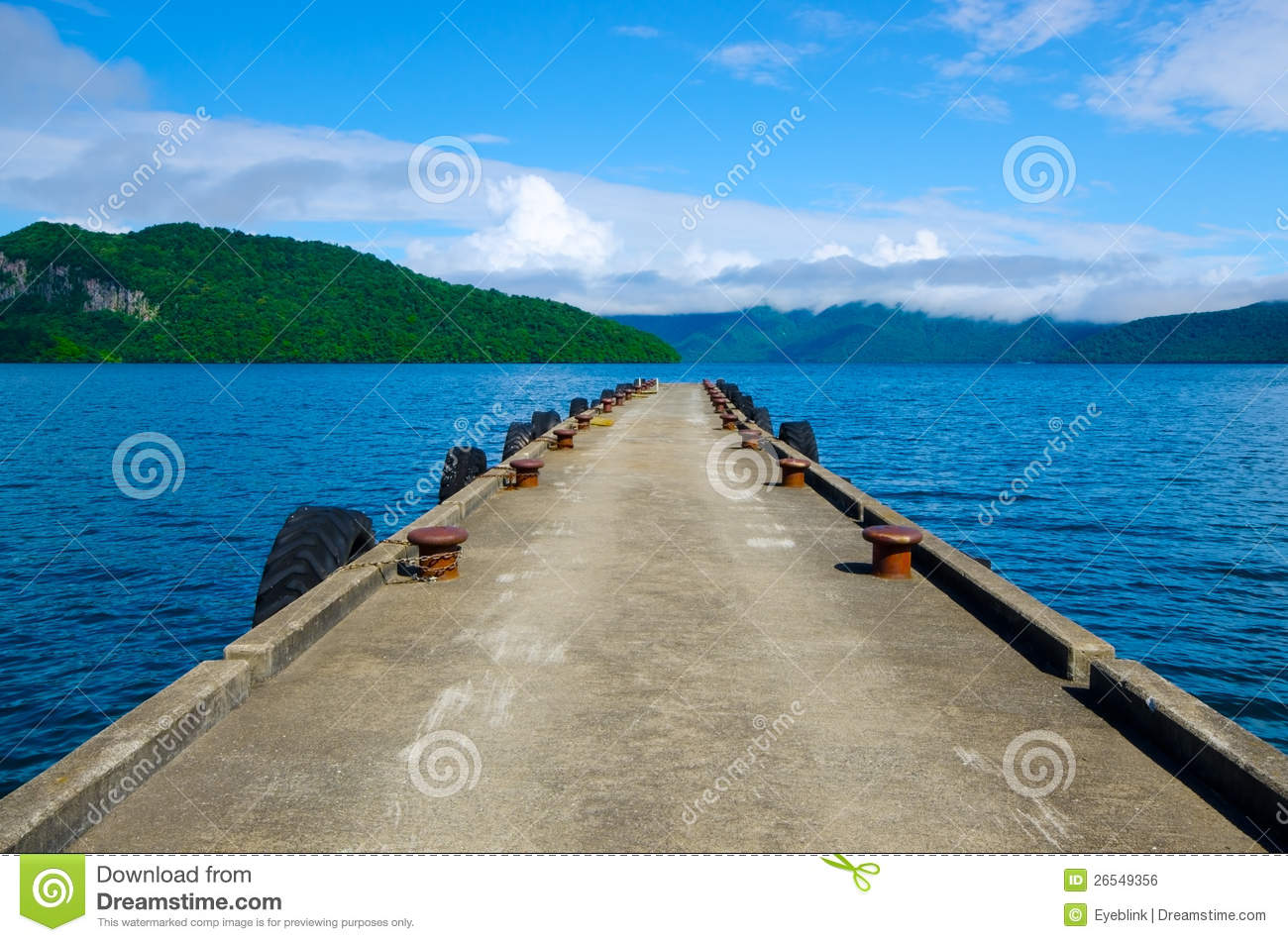 Lake Towada clipart #8, Download drawings