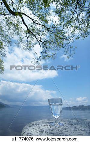 Lake Towada clipart #20, Download drawings