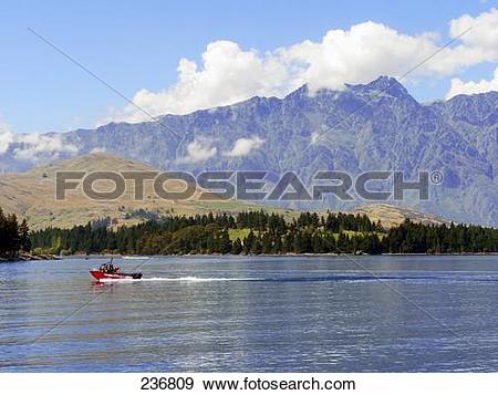 Lake Wakatipu clipart #19, Download drawings
