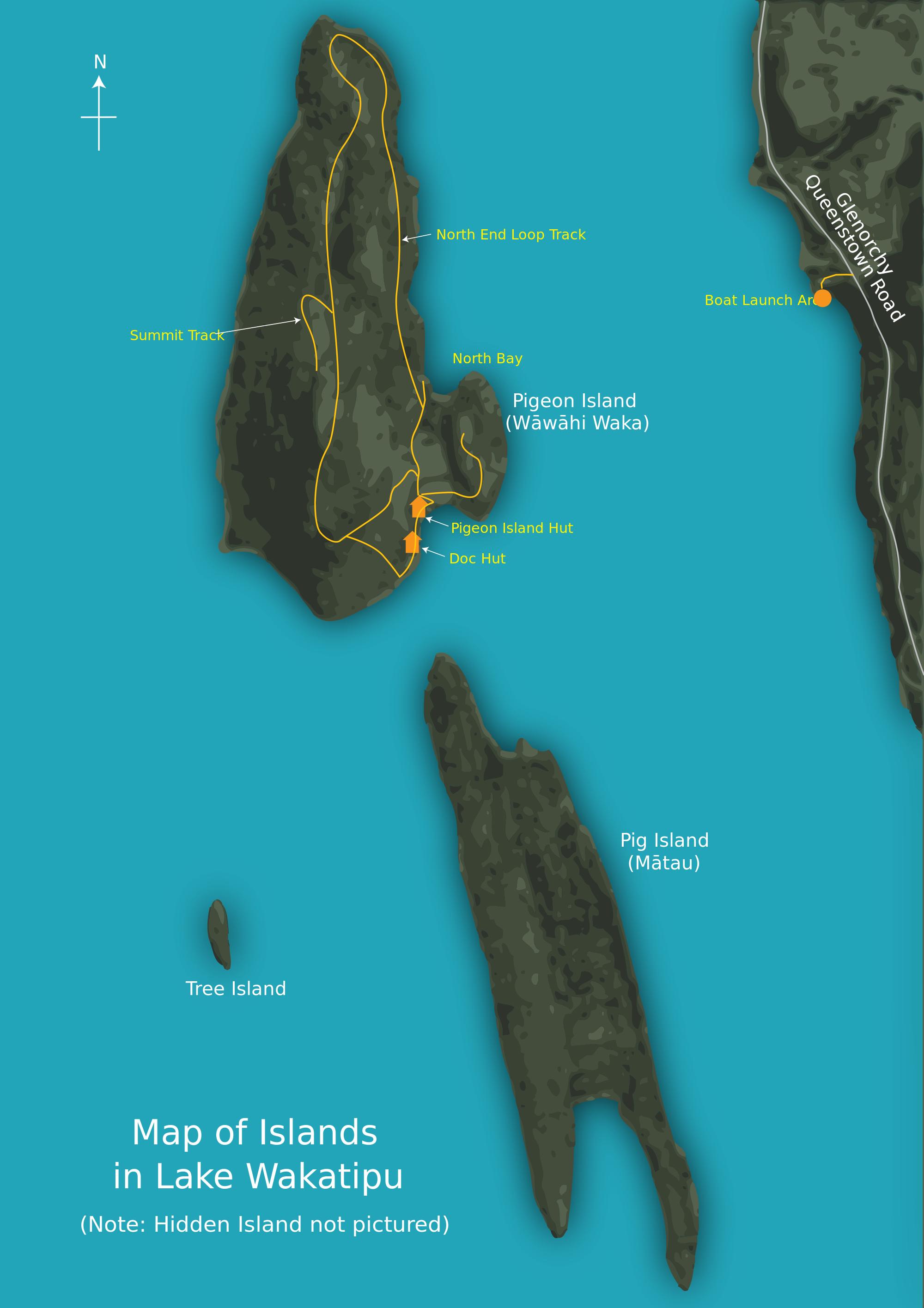 Wakatipu Lake svg #18, Download drawings