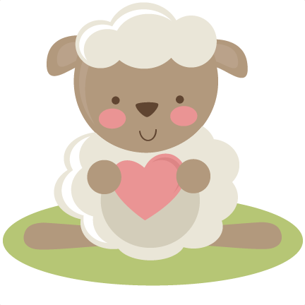 Lamb svg #19, Download drawings