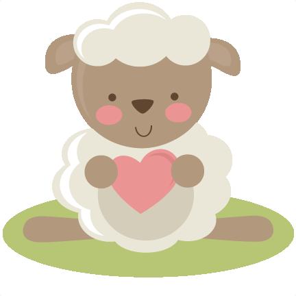 Lamb svg #19, Download drawings