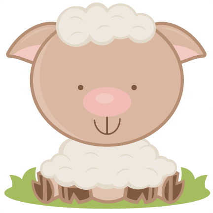 Lamb svg #11, Download drawings