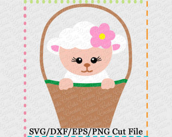 Lamb svg #16, Download drawings
